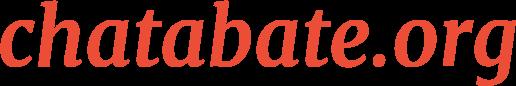chatabate.org